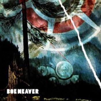 Boe Weaver - Boe Weaver