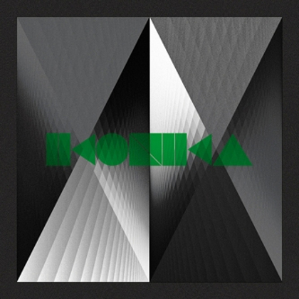 Ikonika – Idiot - Altered Natives Remix