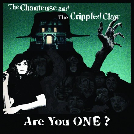 Are-you-One-The-Chanteuse-The-Crippled-Claw-SLEEVE-
