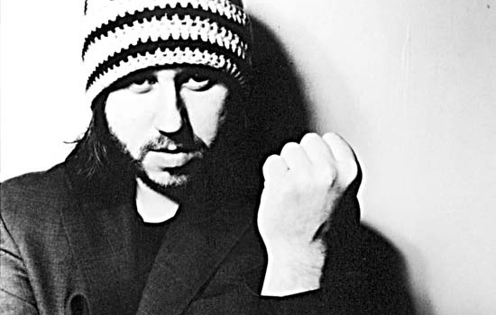 BADLY DRAWN BOY ANNOUNCED AS SPECIAL GUEST FOR GUY GARVEY CONCERT