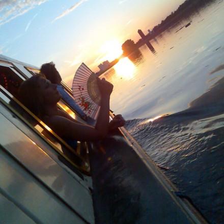 Barge1_big