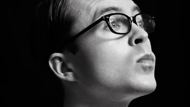 TOM VEK SHARES NEW VIDEO FOR 'PUSHING YOUR LUCK'