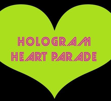 hhp_logo1