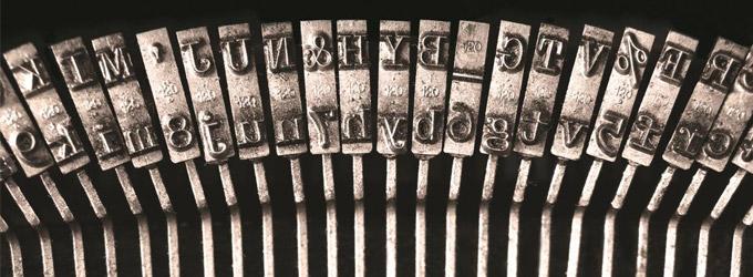 My Concordia: The Terrible Quiet of Creative Writing Programs