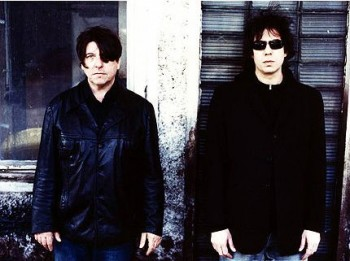 echo and th ebunnymen