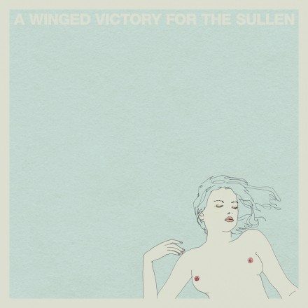 A_Winged_Victory_for_the_Sullen.jpg.scaled1000