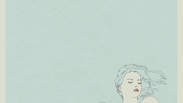 Album Review: A Winged Victory For The Sullen – A Winged Victory For The Sullen