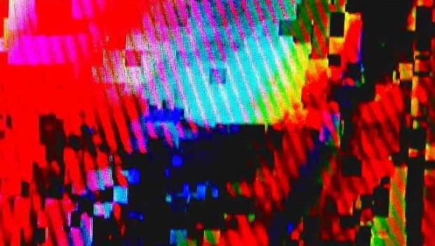 NEWS: CAVEMAN DEBUT ALBUM AND LIVE VIDEO