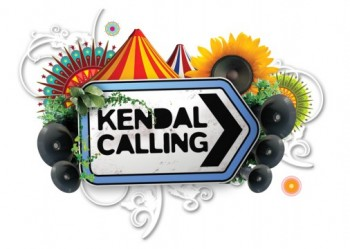 NEWS: KENDAL CALLING ANNOUNCES SECOND WAVE OF ACTS
