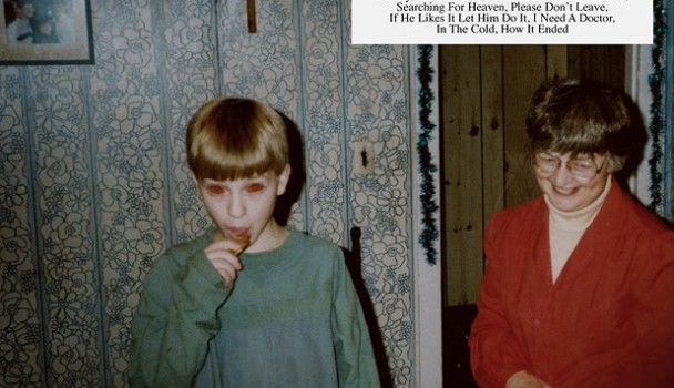 Album Review: The Drums – Portamento