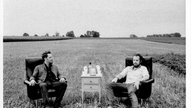 NEWS: A WINGED VICTORY FOR THE SULLEN – FIRST LIVE VIDEO