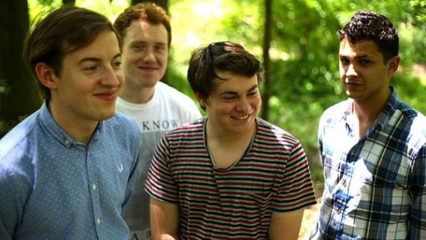 NEWS: BOMBAY BICYCLE CLUB – UK TOUR SUPPORTS ANNOUNCED + FREE REMIX BY TOM VEK