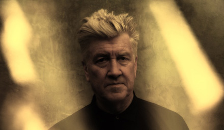 NEWS:DAVID LYNCH – SINGLE 'ARE YOU SURE' + ALBUM 'THE BIG DREAM'