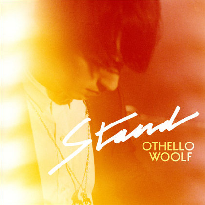 Othello Woolf – Stand