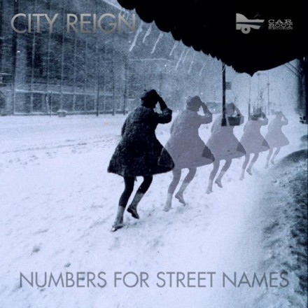 city_reign_numbers-for-street-names