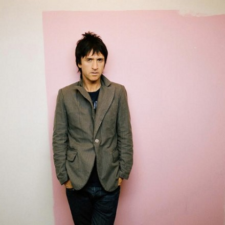 johnny_marr