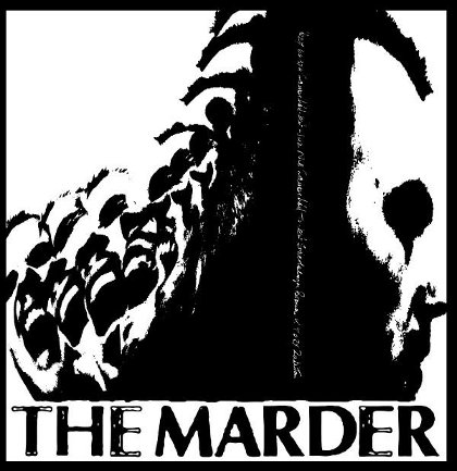 the marder