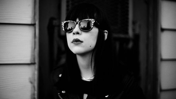 LIVE: DUM DUM GIRLS – 13/11/2011