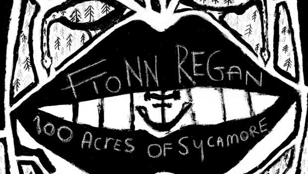 NEWS: FIONN REGAN – ACOUSTIC VIDEO + FREE TRACK DOWNLOAD