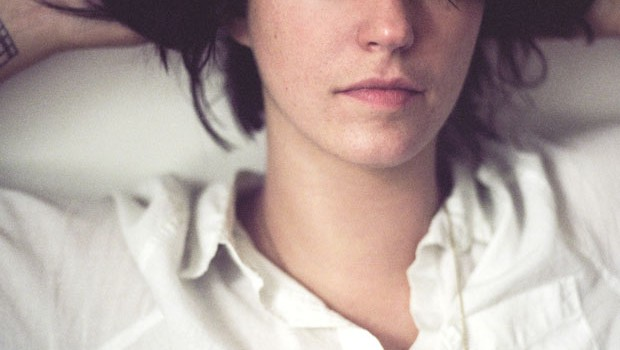 SHARON VAN ETTEN PREVIEWS NEW VIDEO AHEAD OF MANCHESTER CATHEDRAL SHOW
