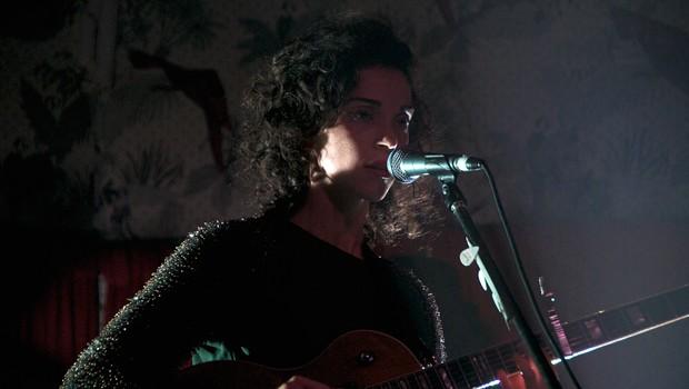 LIVE: ST. VINCENT – 12/11/2011