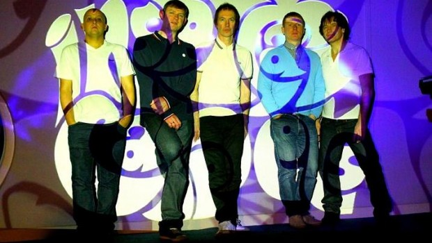 Single Review: Inspiral Carpets – You're So Good For Me
