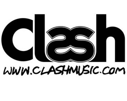 LIVE: CLASH MAGAZINE PRESENTS – 10/03/2009
