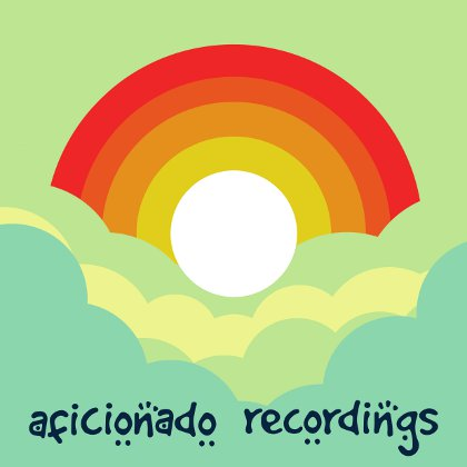 aficionado_recordings