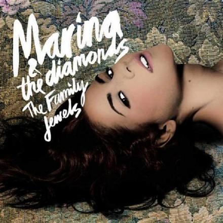 marina-cover5b15d