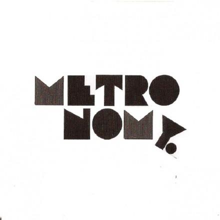 metronomy-LST068464
