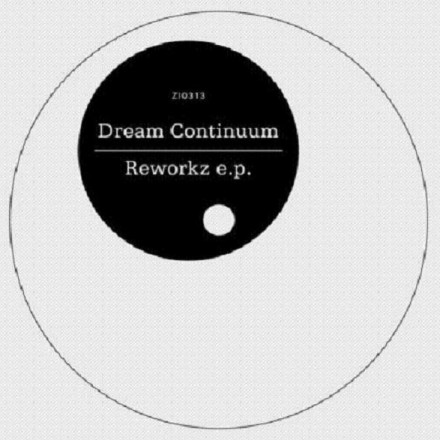Dream-Continuum-21-March