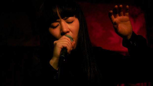 LIVE: NEDRY – 28/04/2012