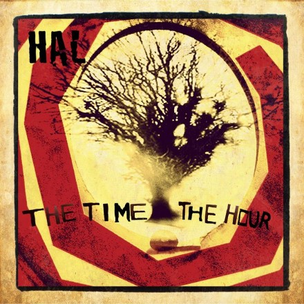 The Time The Hour Alternative2