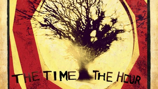 Album Review: Hal – The Time The Hour