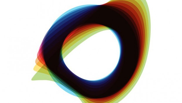 ALBUM REVIEW: ORBITAL – WONKY