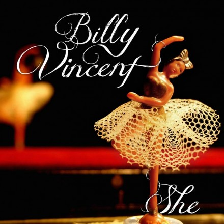 billy_vincent_she_packshot
