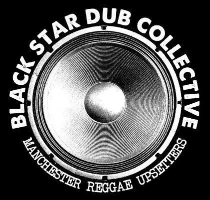 black_star_dub_collective