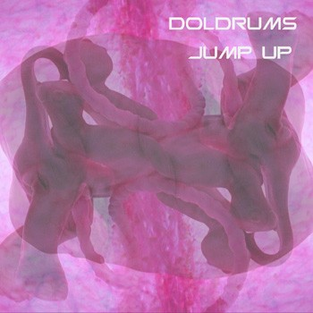 NEWS: DOLDRUMS – FREE MP3 'JUMP UP' + LIVE DATES