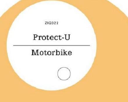 Protect-U