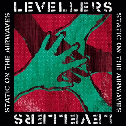 Picture-Levellers-Static-On-the-Airwaves-packshot-670x670