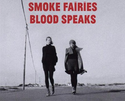 Smoke-Fairies