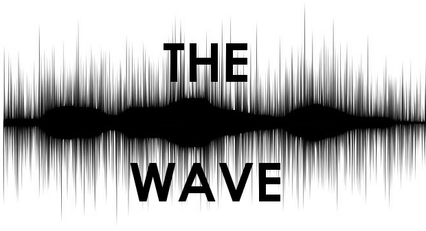 THE WAVE: BEN WARD (SWAYS RECORDS)
