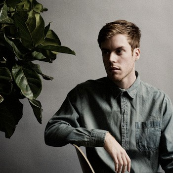 NEWS: WILD NOTHING – VIDEO FOR NEW SONG 'SHADOW' + 2ND ALBUM DETAILS