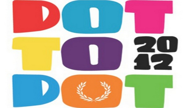 LIVE: DOT TO DOT FESTIVAL – 04/06/2012