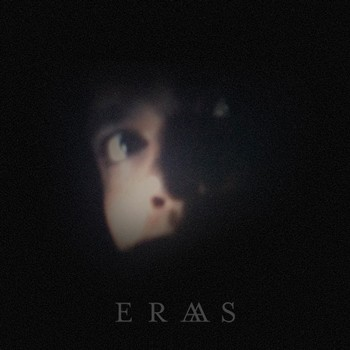 NEWS: ERAAS – DOWNLOAD A TRACK FROM THE FORTHCOMING DEBUT ALBUM
