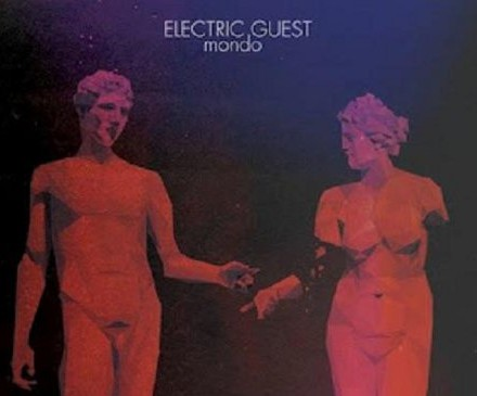 Electric-Guest-Awake