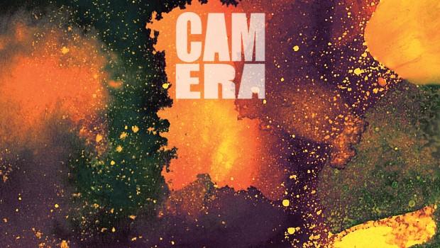 NEWS: CAMERA – FREE DOWNLOAD OF 'AUSLAND'