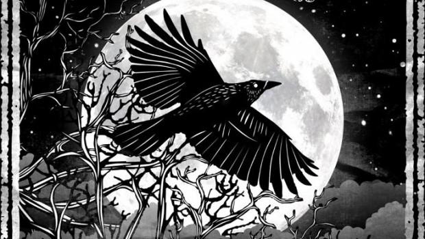EP Review: Bird – Shadows