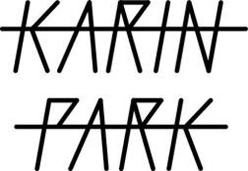 NEWS: KARIN PARK – LISTEN TO THE MAYA JANE COLES REMIX OF 'THOUSAND LOADED GUNS'