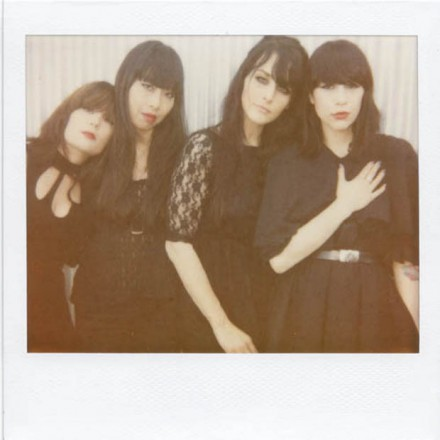 dum_dum_girls